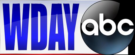 Logo WDAY