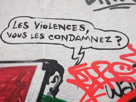 violences.jpg