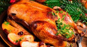 Les meilleurs plats à servir pour Noël
