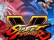 Street Fighter Champion Edition sortira février 2020