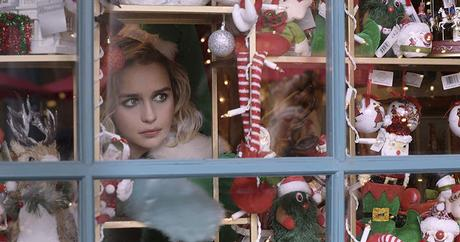 [CRITIQUE] : Last Christmas