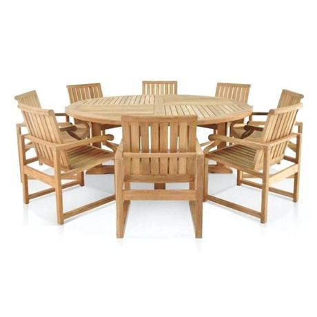 8 chair dining table 8 chair dining table price in lahore