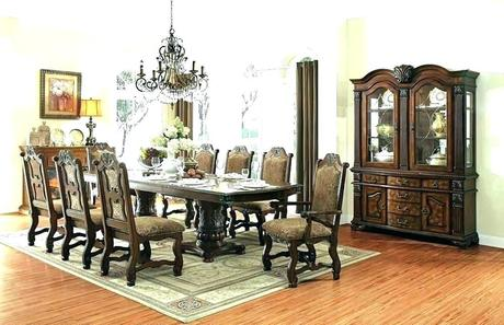 8 chair dining table 8 chair dining table cloth