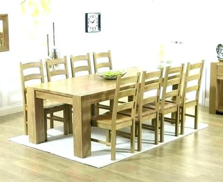 8 chair dining table 8 chair dining table for sale