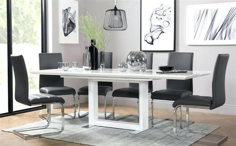 8 chair dining table 8 chair dining table set