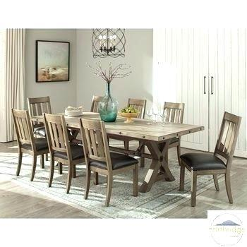 8 chair dining table 8 chairs dining table for sale in karachi