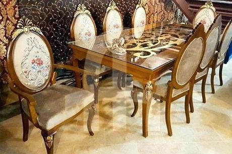 8 chair dining table 8 chair dining table price in pakistan