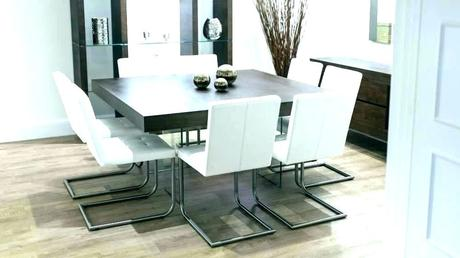 8 chair dining table 8 chair dining table designs