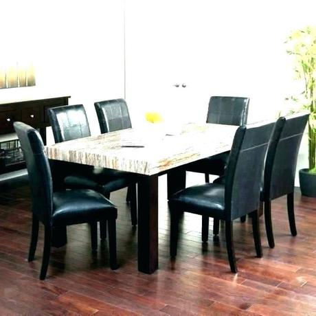 8 chair dining table what size rug for 8 chair dining table