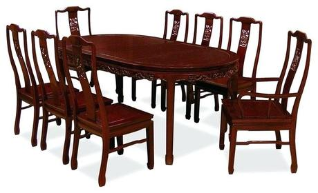 8 chair dining table 8 chair dining table olx lahore