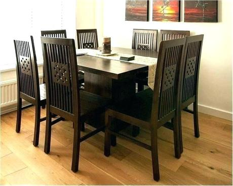 8 chair dining table 8 chair dining table measurement