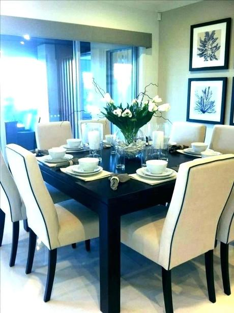 8 chair dining table 8 chair dining table for sale in lahore