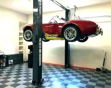 2 post car lift reviews 2 post car lift reviews uk
