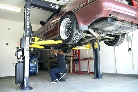 2 post car lift reviews eagle 2 post car lift reviews
