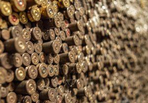Un fiasco stratégique dans l'industrie française de l'armement