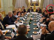 réseaux Kremlin n'existent pas, mais nous avons rencontrés… #Thinkerview #Berruyer #Giletsjaunes #AfD