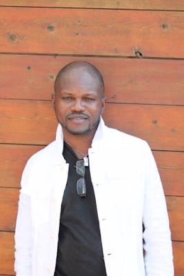 Entre rumba et combat du siècle à Kinshasa