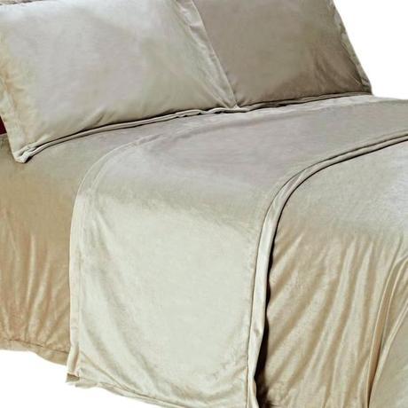 bed runner bed runner hotel for sale