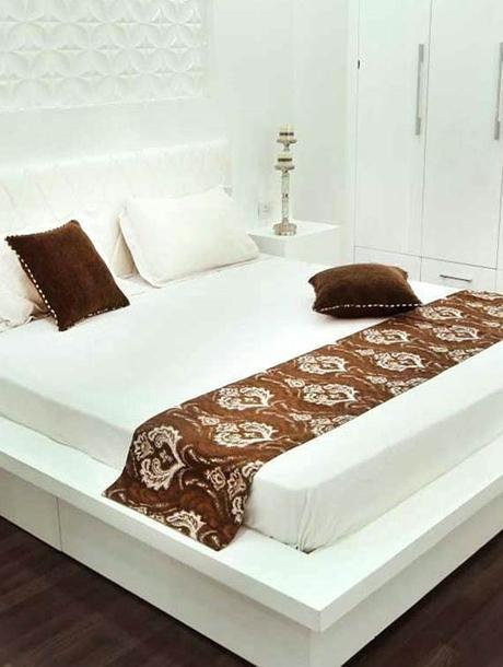 bed runner king bed runner rug