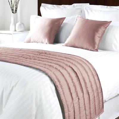 bed runner bed runner sizes
