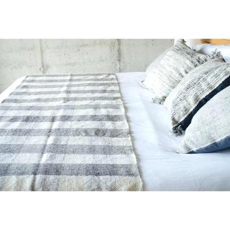 bed runner bed runner vs bed scarf