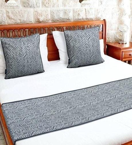 bed runner bed runners for sale