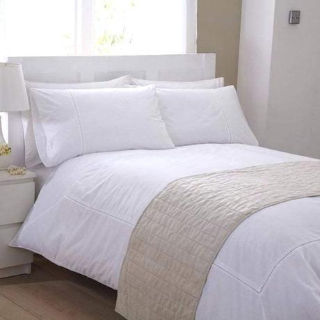 bed runner hotel bed runner purpose