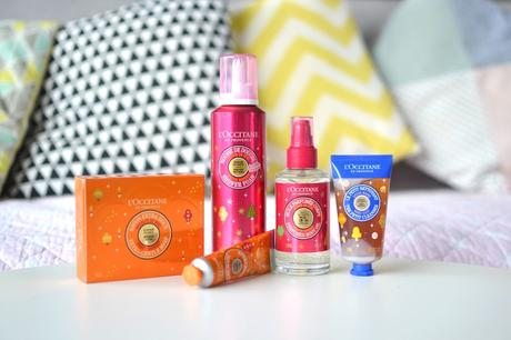 collection-noel-occitane-provence