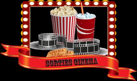 Sorties cinéma du 20/11/2019