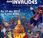 Playmobil Invalides,du décembre Janvier