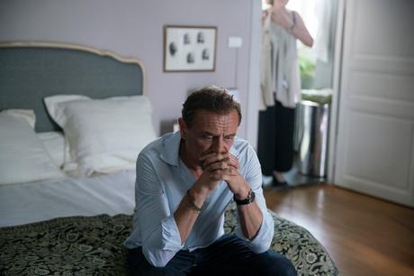 Je Voudrais Que Quelqu'un M'Attende Quelque Part avec Jean-Paul Rouve, Alice Taglioni - Au Cinéma le 22 Janvier 2020