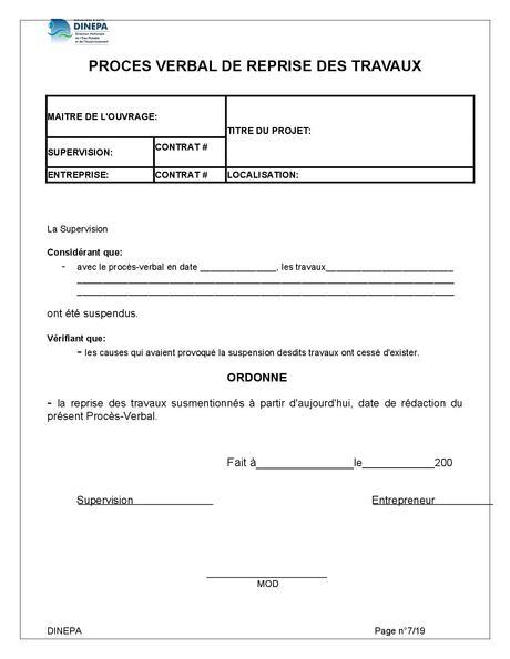 Exemple Lettre De Motivation Candidature Spontanée Pour ...