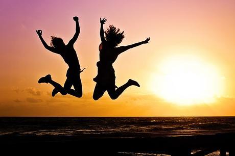 Jumping Jack: pourquoi cet exercice est en plein essor ?