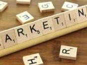 Rendre storytelling plus fort marketing (partie 2/2)