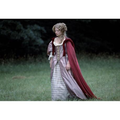 Série en DVD : Charles II Le Pouvoir et la Passion