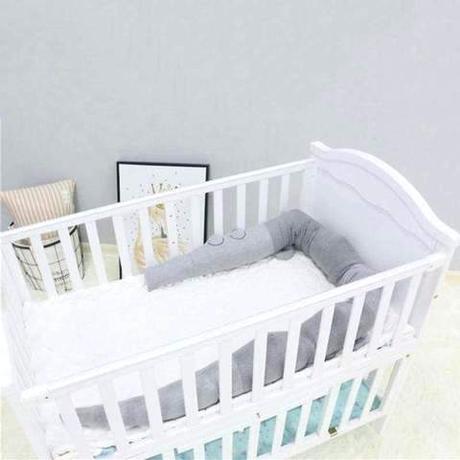 newborn bedding cot bedding sets argos