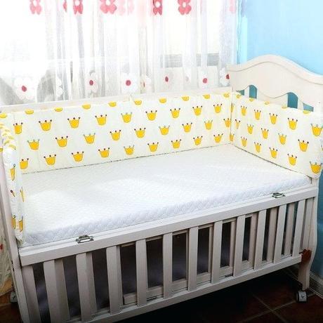 newborn bedding newborn crib bedding safety