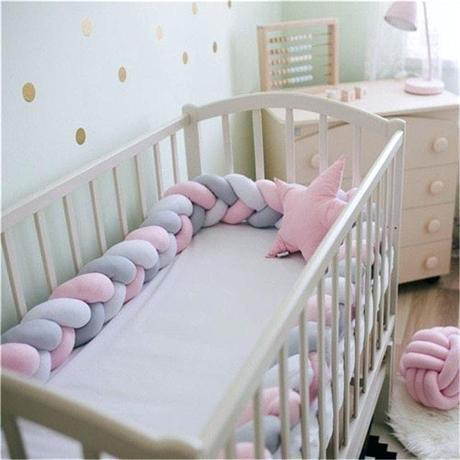 newborn bedding newborn bedding set india
