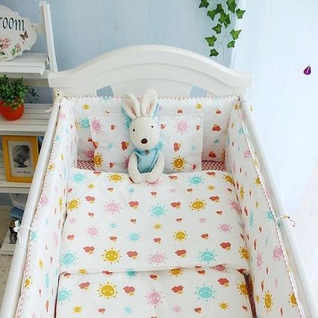 newborn bedding nursery bedding sets boy