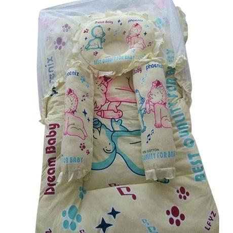newborn bedding newborn cot safety
