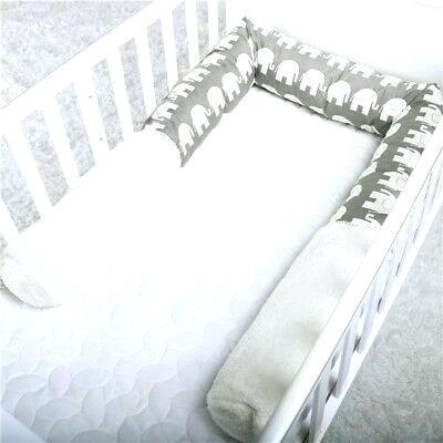 newborn bedding cot bedding set india