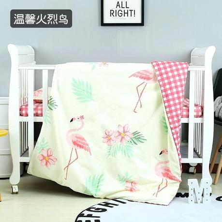 newborn bedding cot bedding sets girl