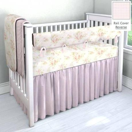 newborn bedding baby cot bedding sets india