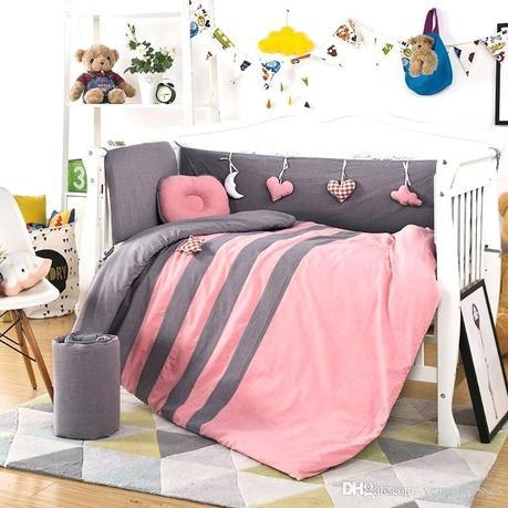 newborn bedding nursery bedding sets uk