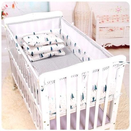 newborn bedding newborn bedding safety