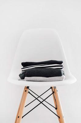 chloeschlothes-minimalisme
