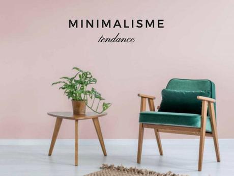 Tendance du minimalisme : comment l'adopter cet hiver ?