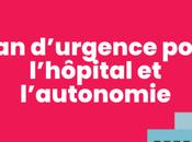 Hôpital public compte pas.