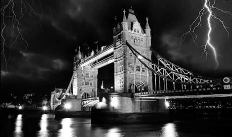Thursday thunder: uk election debate nonsense
