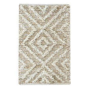 The Rug Republic - 34,90 €